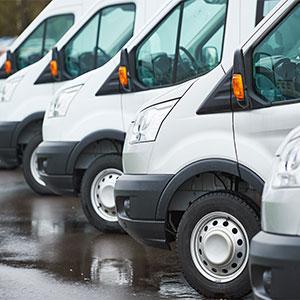 fleet services